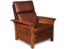 Grand Rapids High Leg Recliner With Wood Arms And Sides By Simply Amish At  Becker Furniture World Antique Baby High Chair That Also Transforms Into A Rocking Weavers Fniture Of Sugarcreek Amish Country Horse Startswithmeco Solid Wood Handcrafted In Portland Oregon The Curve Back Poly Rocker High Chair Plans Childrens Odworking Cheap Find Deals On Line At Rockers Gliders Archives Oak Creek Hammond Hutch Top Ding Room Sets Tables Chairs Etc Rocard Classic 5 Piece Set By Impressions Fusion Designs Ruby Gordon Home