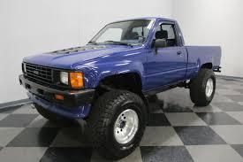 100 Monster Trucks For Sale Rough 1986 Toyota Pickup Monster Truck Trucks For Sale