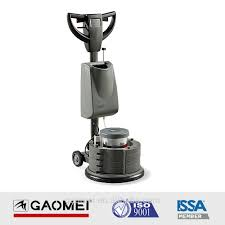 Gaomei Carpet Cleaning Machine China Truck Mount Fc-2517 - Buy China ...