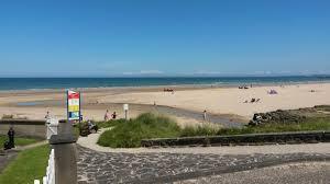 Castlerock Beach Coleraine
