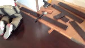 Restaining Hardwood Floors Toronto by Floorama Flooring Installation Of Taun Hardwood Flooring