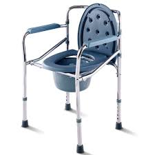 Amazon.com: Toilet Chair With Bucket Handicap Toilet Potty ... Drive Folding Steel Bedside Commode Zharong Upotty Chair Pregnant Women Old Man Defecate Sit Potty Toilet Seat With Step Stool Ladder 3 In 1 Trainer Us 3245 33 Offportable Baby Mulfunction Car Child Pot Kids Indoor Babe Plastic Childrens Potin Amazoncom Bucket Handicap Shop Generic Traing Online Dubai Abu Dhabi And All Uae Summer Infant My Size Portable Shower Men Commode Chair Dmi For Seniors Elderly Droparm Hire 5 Things You Need To Consider Sweet Cherry Boys Girls Sc9902 Rainbow Blue