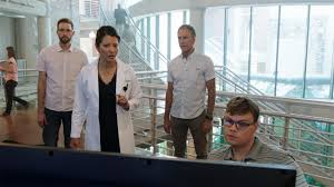 Hit The Floor Full Episodes Season 1 by Ncis New Orleans Video Sins Of The Father Cbs Com