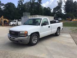 100 Trucks For Sale In Ky Pickup For In Kentucky CEG