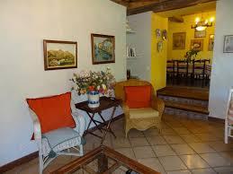 chambre d hote sare chambres d hôtes de charme uhartea chambres sare côte basque