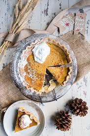 Cracker Barrel Pumpkin Custard Ginger Snaps Nutrition by Country Cleaver Real Comforting Food