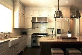 rustic kitchen island lighting ideas islands eat carts