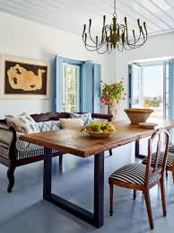 Dining Cushions Ideas Covers Set Table Upholstered Room Blue ... Wayfair Black Friday 2018 Best Deals On Living Room Fniture Tag Archived Of Upholstered Parsons Ding Chairs 88 Off Carved Cherry Wood Set With Leather Tables Marvelous Diy Tufted Restoration White Genuine Kitchen Youll Love In 2019 Chair New Upholstery Shop Indonesia Classic Lion With Buy Fnitureclassic Ftureding Natural Lisette Of 2 By World 4x Grey Ding Jovita Faux A Affordable Italian Renaissance 1900 Antique 6