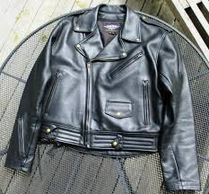 Thoughts On Gibson And Barnes Coronado Motorcycle Jacket | The ... Nasa Astronaut Gear Flight Suits And Jackets Collectspace Msages November 2016 Colin F Barnes New Jackets Lost Worlds G1 Gibson Customs The L5 Steve Miller Owned Dhr Guitar Experience Gb Seal Brn Civil A2 44t On Ebay Jimmy Stone Cold Feat Joe Bonamassa Vimeo Gibsonbarnes Civil In Seal Brown Goat Fedora Lounge Post21316491120jpg Official Usaf 21st Century Jacket Youtube Swing Guitar Blog Jonathan Stout His Campus Five Featuring For Sale Sz 50 Airforce Dark Goatskin