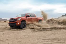 Ram Power Wagon, Ford Raptor, Tundra TRD Pro - What Off-Road Truck ... Off Road Truck Bumpers 3 Best Of Ford Raptor Trucks Pinterest Compare Offroad Vehicles Yark Auto Group Canton Oh 4x4 What Is The 4x4 Vehicle 2013 Local Motors Rally Fighter Top Speed 10 Selling 44 In World 62017 Youtube Ram Power Wagon Ford Tundra Trd Pro 2017 F150 Heads To The Desert Race Super Stock Home Facebook 8 Favorite Offroad Trucks And Suvs Why Actilevel Fourcorner Air Suspension Makes Dodge Jeep Or Pickup Whats Rig Wwwimagessurecom