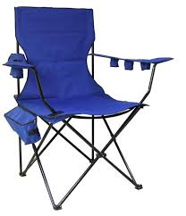 guidesman king view quad chair assorted colors at menards