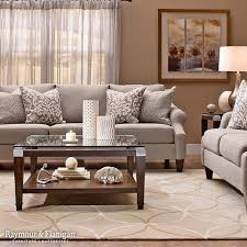 Raymour And Flanigan Discontinued Dining Room Sets by Living Room Sets Raymour Flanigan Interior Design
