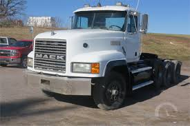 AuctionTime.com | 1997 MACK CL713 Online Auctions Auctiontimecom 2006 Western Star 4900fa Online Auctions 1998 Intertional 4700 2017 Dodge Ram 5500 Auction Results 2005 Sterling A9500 2002 Freightliner Fld120 2008 Peterbilt 389 1997 Ford Lt9513 2000 9400 1991 4964f 1989 379