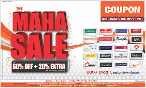 Lee Coupon Code 2018 / Coupons Orlando Apple Black Friday 2017 Beauty Deals You Need To Know Glamour Makeup Geek Fall Eyeshadows 2018 Palette Apple Spice Autumn Beauty Bay On Twitter Its Back Buy 1 Get Free Makeup Geek Coupon Code Logo Skushi Order Your Products Now Sabrina Tajudin Geekbench Coupon Code Big O Tires Monster Jam Promo Code Saubhaya Makeupgeek Search Geek Jaclyn Hill Phoenix Zoo Lights Makeupgeek
