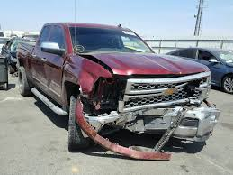Salvage 2014 Chevrolet SILVERADO Truck For Sale 2014 1500 Premier Trucks Vehicles For Sale Near Lumberton Truckville Toyota Tacoma Sale In Kingston Jamaica St Andrew Used Nissan Lovely Truck 44 Auto Mart Inventory Of Cars Ford 67 Diesel New Car Updates 2019 20 Wells River All Chevrolet Silverado For 1 2 Lifted 2013 Ram Slt From Rtxc Winnipeg Mb Custom 12 Ton 4 Door Pickup Lethbridge Ab L Reviews And Rating Ideas Of Chevy F 150 Lift Truck Extended Cab Imports Dodge Cummins Elegant 15 Laramie