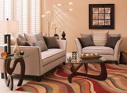 pattern play guided by style raymour and flanigan furniture
