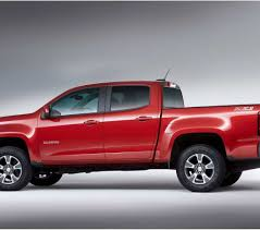 54 Luxury Top Rated Pickup Trucks 2013 | Diesel Dig 2019 Ram 1500 Pickup Trucks Dt Making A Toprated Better Ford F150 And Chevrolet Silverado Sized Up In Edmunds Comparison 2017 Small Truck Top Crash Ratings Youtube Rated 2013 Elegant 20 Toyota Diesel The Is Youll Want To Live In Lovely 10 Top Picks Of Best Cars Does A Pickup Make Nse As Company Car Parkers For Towing Professional 4x4 Magazine Top 7 82019 2018 Toyota Tacoma Vs Raptor Super Chevrolets Big Bet Larger Lighter