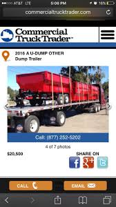 Heavy Equipment Shipping Rates & Recent Quotes | Ship Anything ... Work Trucks For Sale Equipmenttradercom Ferrari Of San Antonio Dealership Tx Deep South Fire Enterprise Car Sales Certified Used Cars Suvs For Tow Dallas Wreckers Tractors Semi Truck N Trailer Magazine Ctown Driving School Fort Worth Texas Things To Do 2018 Ram 3500 Fairfield 5001962495 Cmialucktradercom Machinery Auctioneers Big And Auctions Rushoverland Doubling Line Vacuum Tank Transport Trader Lawrence Hall Chevrolet Gmc Buick In Abilene Serving Angelo 1971 Ck Sale Near Arlington 76001