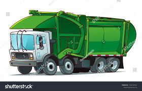 Garbage Truck Cartoon Illustration Isolated On Stock Vector (Royalty ... Amazoncom Ggkg Caps Cartoon Garbage Truck Girls Sun Hat Waste Collection Rubbish Stock Illustration Garbage Truck Cartoons For Children Cars Kids Cartoon Google Search Birthday Party Ideas And Collector Flat Style Colorful Decorative Fabric Shower Curtain Set Red Isolated On White Background Side View Vector Toy Royalty Highquality Women Zipper Travel Kit Canvas Trucks