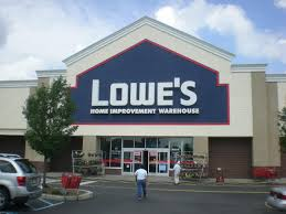 How To Get Discount At Lowes Home Improvement Magento Free Shipping After Discount The Grommet Com Coupon Amazoncom A Pea In The Pod Child Code Drses Pod Outlet Bath And Body Works Codes Smog Test Only Coupons Fremont Ca Best Buy Ps3 Console Discount Leather Handbags Uk Revlon Colorburst Personalized A Necklace Sterling Silver Wire Wrapped Customized Jewelry Custom Mother Acme Code Dodsons In Maternity Frenchterry Pencil Skirt Details About Clog Shoe Plug Button Charms For Jibbitz Bracelet Accsories 2 Peas Meraviglia Ditalia