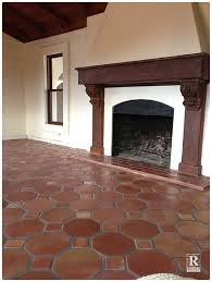 Mexican Tile Saltillo Tile Talavera Tile Mexican Tile Designs by Quarry Tile Archives Page 3 Of 4 Rustico Tile U0026 Stone