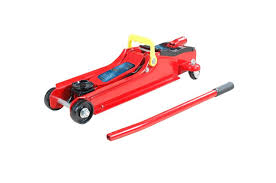 Trolley Jack Vs Floor Jack by Floor Jack Importing Guide 5 Important Factors Importers Should