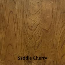 Sams Club Laminate Flooring Cherry by Copeland Furniture Sarah Nightstand Natural Cherry Slate