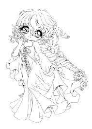 Keicea By Nightwind Dragon On DeviantART