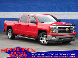 Used Chevy Pickup Trucks 4x4s For Sale Nearby In WV, PA, And MD ... 2018 Crv Vehicles For Sale In Forest City Pa Hornbeck Chevrolet 2003 Chevrolet C7500 Service Utility Truck For Sale 590780 Eynon Used Silverado 1500 Chevy Pickup Trucks 4x4s Sale Nearby Wv And Md Cars Taylor 18517 Gaughan Auto Store New 2500hd Murrysville Enterprise Car Sales Certified Suvs Folsom 19033 Dougherty Inc Mac Dade Troy 2017 Shippensburg Joe Basil Dealership Buffalo Ny