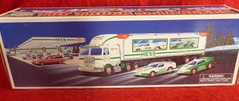 Lot Of 3 Hess Christmas Collection Trucks Racers Fire Truck 1997 ... Hot Holiday Toys The Hess Toy Truck Wflacom 2015 Fire And Ladder Rescue On Sale Nov 1 Christmas Commercial New Youtube 1999 Space Shuttle Sallite Tv Best 25 Toy Trucks Ideas Pinterest Cars 2 Movie Missys Product Reviews Hess Dragster Gift Trucks Through The Years Newsday This Holiday Comes Loaded With Stem Rriculum Epic 2017 Unboxing Tradition Continues Into Cstore Classic Hagerty Articles