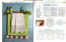 Home Decor Southaven Ms by Home Decor Crochet Home Decor Crochet Patterns Part 55 Diy Home