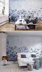 schlafzimmer tapeten teuer tapete fototapete moderne