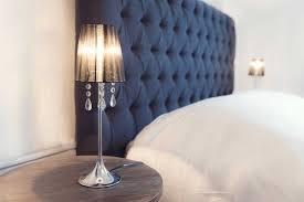 chambre d hote lorraine chambres d hôtes de charme lunéville etape hôtel lorraine site