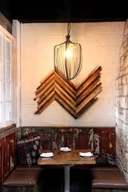 Large Wooden Fork And Spoon Wall Hanging by 465 Best Restaurant Images On Pinterest Architecture Home And