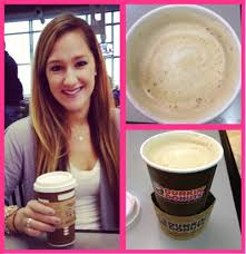 Dunkin Donuts Pumpkin Spice Latte Caffeine by Vacation Archives Page 3 Of 5 Itz Linz