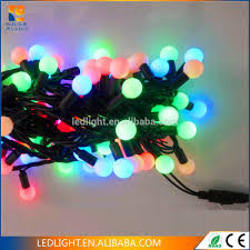 Spiral Lighted Christmas Tree Green Lights by Outdoor Lighted Palm Tree Outdoor Lighted Palm Tree Suppliers And