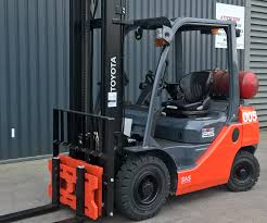 The Nexus Fork Lift Truck Scale - Fork Lift Truck Scales - Industrial Cat Diesel Powered Forklift Trucks Dp100160n The Paramount Used 2015 Yale Erc060vg In Menomonee Falls Wi Wisconsin Lift Truck Corp Competitors Revenue And Employees Owler Mtaing Coolant Levels Prolift Equipment Forklifts Rent Material Sales Manual Hand Pallet Jacks By Il Forklift Repair Railcar Mover Material Handling Wi Contact Exchange We Are Your 1 Source For Unicarriers