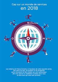 chambre syndicale des notaires annuaire des chambres départementales des notaires notaires de