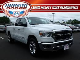 Philadelphia Area Car & Truck Dealership | Performance Dodge American Offroad Vehicle Pickup Truck Dodge Ram 1500 57 L Ricky Carmichael Chevy Performance Sema Concept Motocross Sun City Diesel Automotive Parts Alligator Falcon Shocks Introduces New Systems Work Palmyra Me Defiance Off Road Automobile Accsories Boerne Tx San Antonio And Repair 6 Mods For Style Miami Lakes Blog Era Ford F150 Ford Is It Better To Buy A Or Used In Clinton