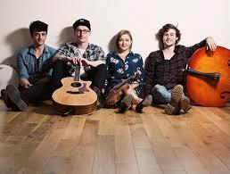 best modern folk bands folk junkies mumford sons folk style band