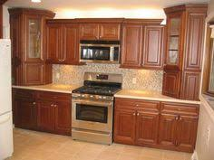 Lily Ann Cabinets Complaints by Lily Ann Cabinets Reviews Happy Customer Over 25000 Happy Customer