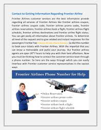 Get Instant Help | USA Frontier Airline Phone Number By Smith Jone ... Health And Fitness Articles February 2019 Amusements View Our Killer Coupons 75 Off Frontier Airline Flights Deals We Like Drizly Promo Coupon Code New Orleans Louisiana Promoaffiliates Agency Groupon Adds Airlines Frontier Miles To Loyalty Program Codes 2018 Oukasinfo 20 Off Sale On Swoop Fares From 80 Cad Roundtrip Coupon Code May Square Enix Shop Rabatt Bag Ptfrontier Pnic Bpack Pnic Time Family Of Brands Ltlebitscc