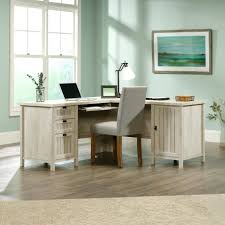 Sauder Edge Water Writing Desk by Desk Desk Pictures Enchanting L Shaped Desk 76 L Shaped Desk