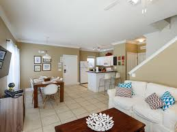 4LVT29LH62) Vacation Rentals Near Orlando ~ RA76274 | RedAwning Sc158 Sea Woods Ra133168 Redawning 4 Bedroom Hotels In North Myrtle Beach Sc Atlantica Ii Unit Lowest Mountain View Condo 3107 Ra559 Galveston Canal House With Pool Ra89352 Beachfront Bliss Ra54612 Hanalei Colony Resort I1 Ra61391 Weve Got Your Vacation Rental Covered With Penthouses Oceanfront Little Nashville Ra89148