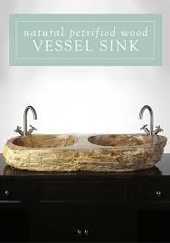 Sink Florida Sink Bass Tab by Best 25 Earthy Bathroom Ideas On Pinterest Bedroom Paint Colors