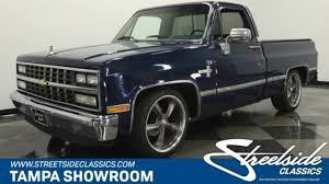 1986 Chevrolet C/K Truck For Sale Near Lutz, Florida 33559 ... Picture 34 Of 50 Food Truck Sink Fresh Built For Sale Gmc P60 For Tampa Bay Trucks Enterprise Car Sales Certified Used Cars Suvs Tsi Lifted Specialty Vehicles Sale In Florida Cheapest Prices On A Ford F350 Fl New Nissan In 2018 Frontier And Titan Cajun Cuisine Roaming Hunger Toyota Dealership Serving Brandon Wesley Fleet F150 Dick Norris Buick Palm Harbor St Petersburg