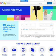 EBay Free $20 Voucher - New Or Inactive (12+ Months) Users ... Ebay July 4th Coupon Takes 15 Off Power Tools Home Goods Code Save On Tech Cluding Headphones Speakers Genos Garage Inc Codes Ebay Bbb Coupons Red Pocket 5gb Year Plan For Att And Sprint 20400 How To Apply Your Promo Code Here At Rosegal By 3 Ways To Buy Without Ypal Wikihow Free Online Arbitrage Sourcing Discounts Honey 5 25 Or More Ymmv Slickdealsnet Any Purchase Herzog Meier Mazda Aliexpress 90 November 2019 Save Big Use Can I Add A Voucher Honey