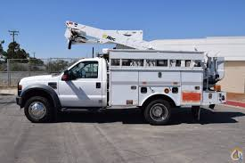 2009 Ford F550 4x4 Altec AT37-G 42' Bucket Truck Crane For Sale In ... Big Rig Truck Market Commercial Trucks Equipment For Sale 2005 Used Ford F450 Drw 31 Foot Altec Bucket Platform At37g Combo Australia 2014 Freightliner Altec Boom Crane For Auction Intertional Recditioned Bucket Truc Flickr Bucket Truck With A Big Rumbling Diesel Engine Youtube Wiring Diagram Parts Wwwjzgreentowncom Ac38127s X68161 Unveils Tough New Tracked Lift And Access Am At 2010 F550 Ta37g C284 Monster 2008 Gmc C7500 81 Gas 60 Boom Chip Dump Box Forestry