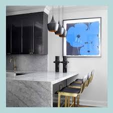 Kitchen Decor And Design On 100 Great Kitchen Design Ideas Kitchen Decor Pictures