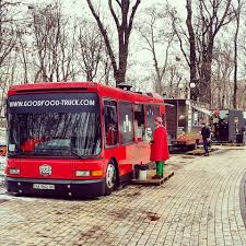 GOOD FOOD TRUCK - Эльф.Трак.Парк ;) скоро Новый год,...   Facebook Good Food Trucks Jessamine Starr Is Parking In The Kitchen At The Movement Flint A Snapshot Youtube Datbgood Truck Servin Up Delicious Barbecue And Other Tasty Food Yelp Here Are Seven Essential San Diego Eater Pin By Argenis On Wood Pinterest Truck Shop Interiors Cart Sounds Home Facebook Mall Of America Twitter Pair Your Drink With Some Good For Hunger Tiki Tims Dicated Cri One Day Some Really Fort Wayne Indiana Glasgow City Centre Strategy